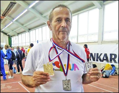 Dragan Luković