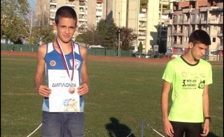 Aleksa Jović