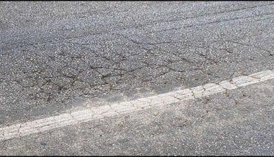 asfalt-Slavka-Krupeža-1