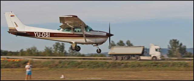 avijacija-2
