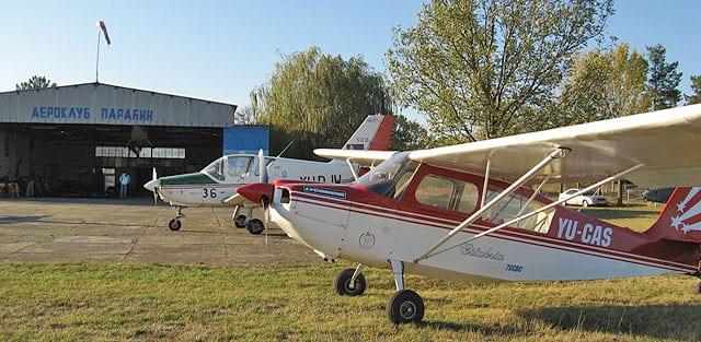 avio-2