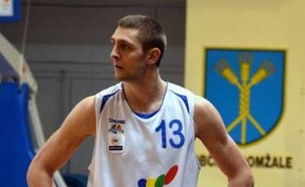 Đorđe Majstorović
