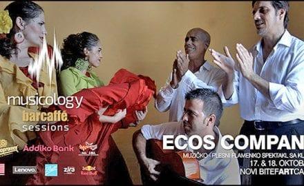 ecos-company