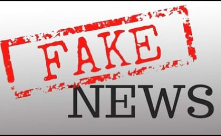 fake-news-1