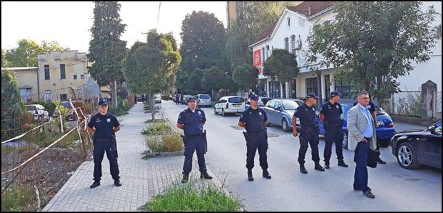 fra-kordon-policije