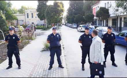 fra-policija