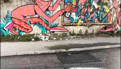 grafiti--3