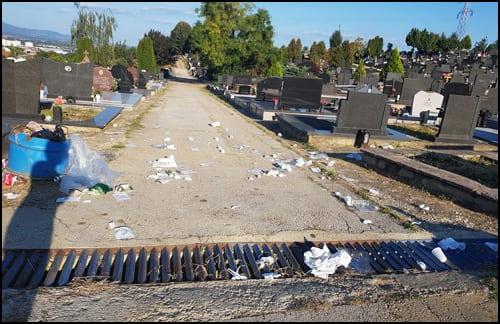 groblje-1