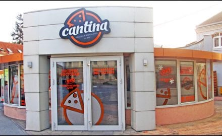 kantina-3
