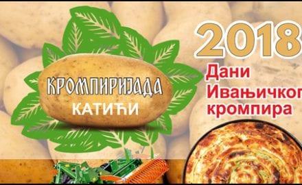 krompirijada-x