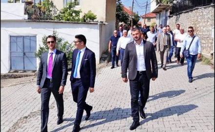milačić-kosovo