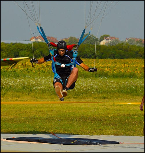 padobranstvo-1