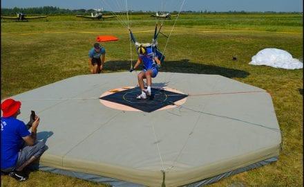 padobranstvo-3