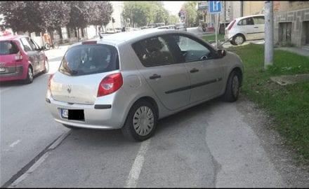 parkiranje--x