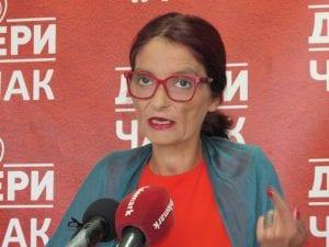 Milica Prokić