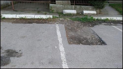 raskopan-parking-1
