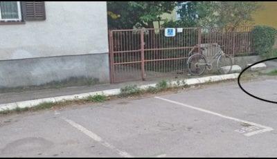 raskopan-parking-4