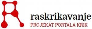 raskrikavanje-krik-logo