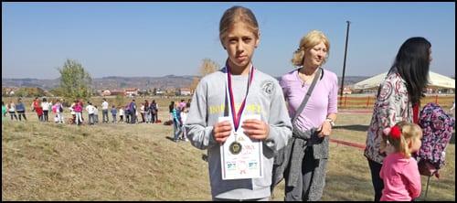 Đurđa-Zaječar