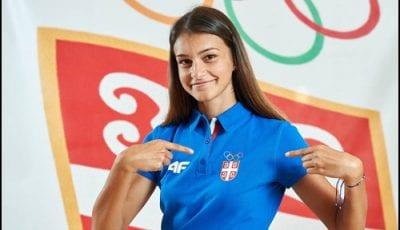 Ivana-Ilić-1