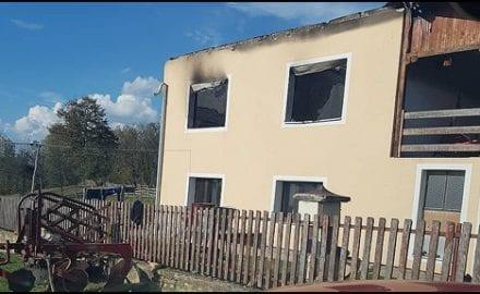 Izgorela-kuća-porodice-Radović