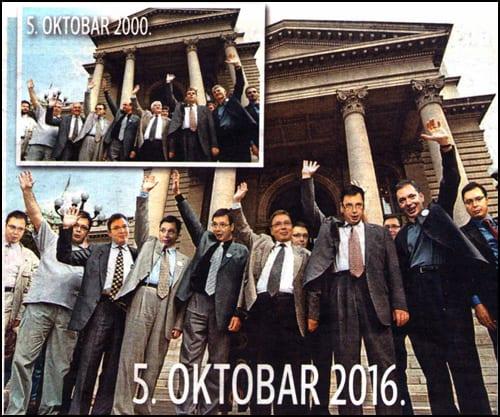 Kako-vreme-prolazi-sve-češći-je-stav,-da-veću-zaslugu-za-slom-Miloševićevog-režima-imaju-njegove-bezbedonosne-službe-nego-DOS
