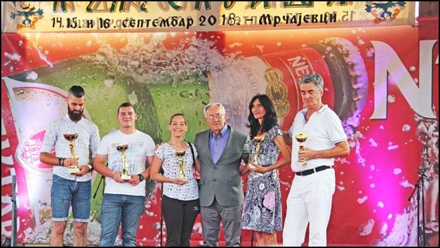 Kupusijada-Milorad-Jevđović-na-bini-sa-nagrađenima