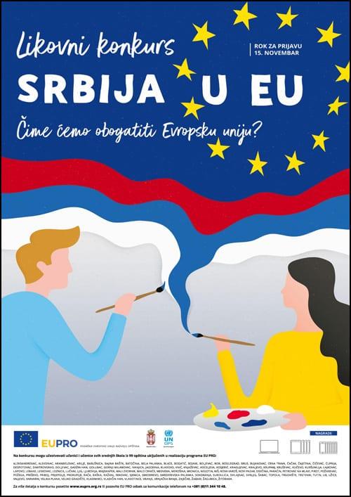 Llikovni-konkurs-programa-EU-PRO-za-2019