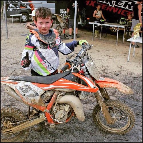Luka-Janković-Vicešampionska-titula-u-klasi-MX65