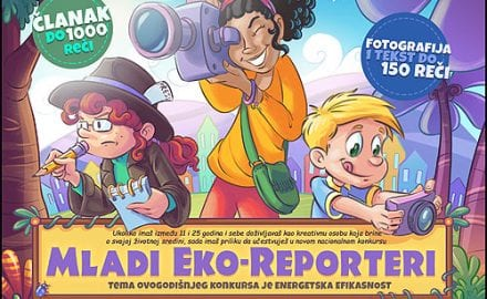 Mladi-Eko-Reporteri-x