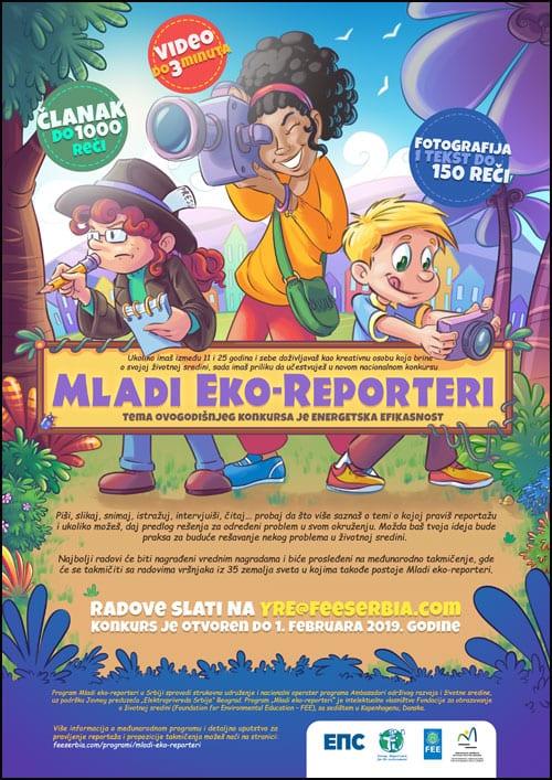 Mladi-Eko-Reporteri