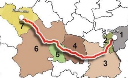 moravski_koridor