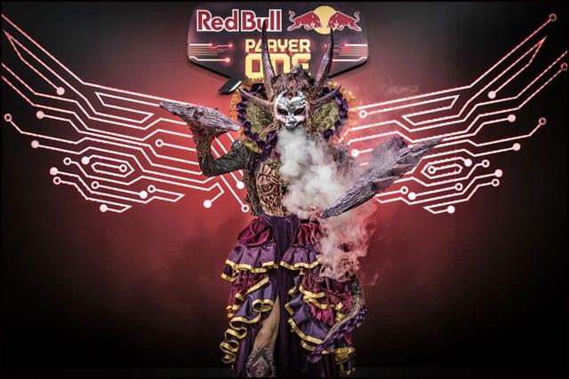 Red-Bull_Player_One_Belgrade_Miloš-Milenković_-photo_05