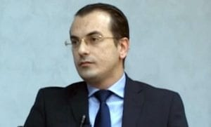 Ivan Ćalović