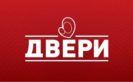 dveri-logo