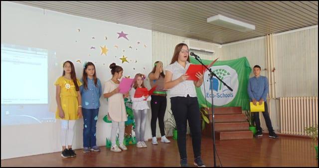 eko-dan-atenica-8