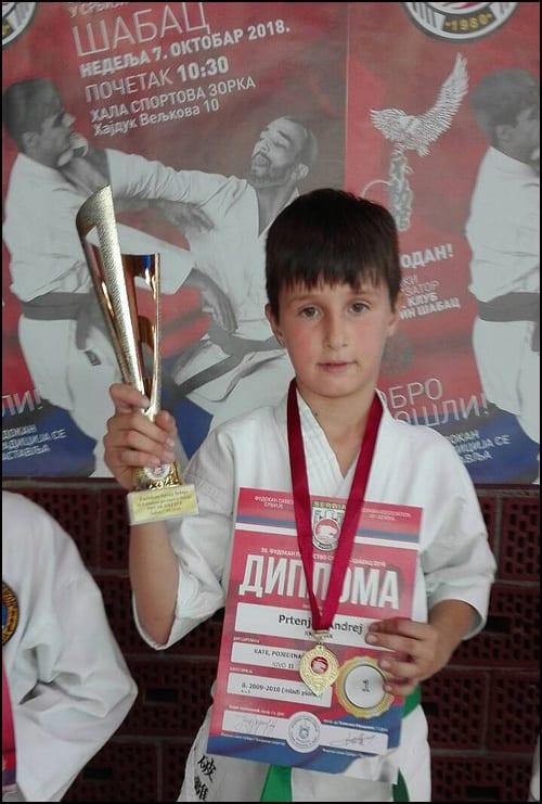 karate-šabac-1