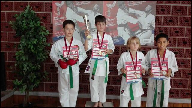 karate-šabac-2