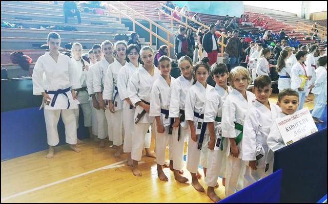 karate-klub-čačak