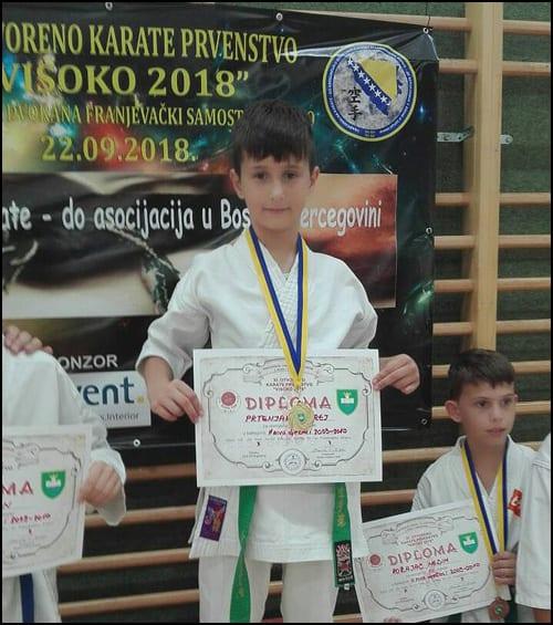 karate-visoko-3
