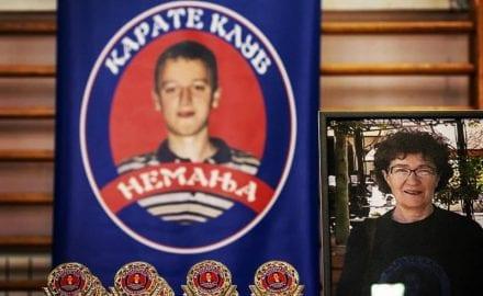KK Nemanja Čačak
