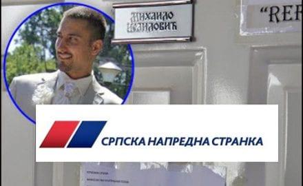 marko-isaolovic-x