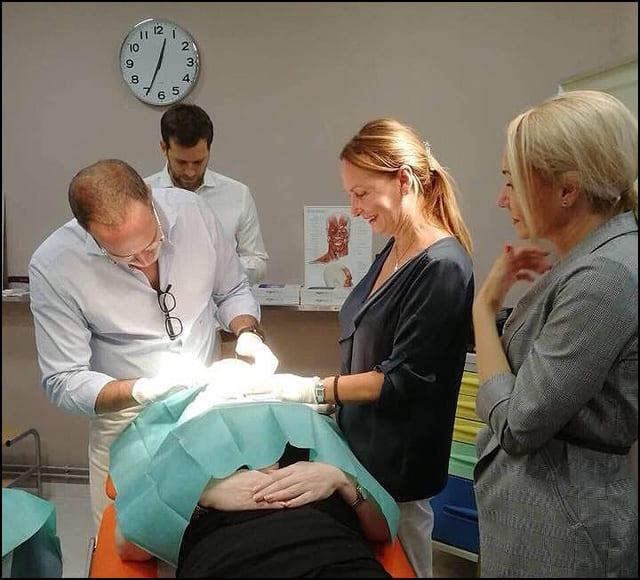 operacija-1