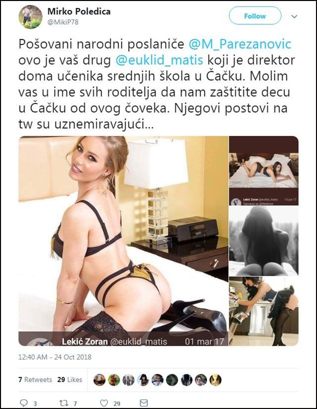 poledica-2a