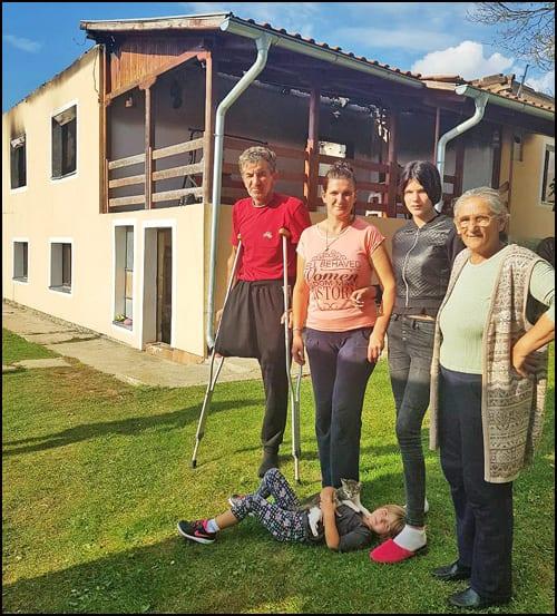porodica-Radović