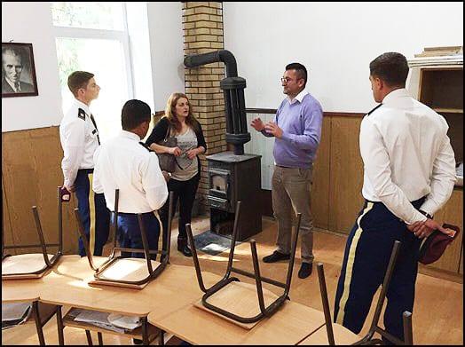 pranjani-škola-1