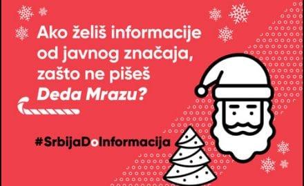 srbija-do-informacija