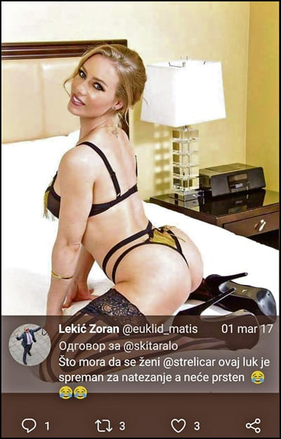 zoran-2