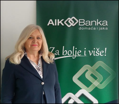 AIK-Banka-direktorka