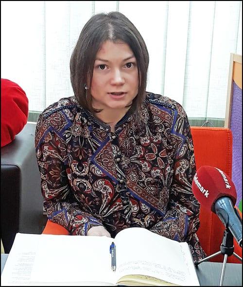 Ana-Jakovljević